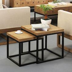 graphic_model Елементи інтер'єру під замовлення. Дизайн, фірмовий стиль, інтер'єр.  #gm | #graphic_model | #nice_home | #home | #house | #design | #modern | #loft | #minimalism | #geometry | #best_house | #hi_tech | #graphic_model | #loft_мебль | #меблі_лофт