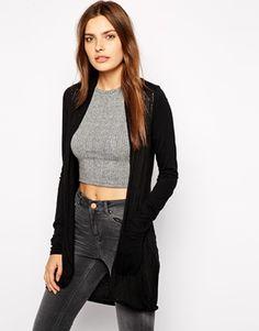 Vero+Moda+Cardigan