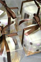 Kathy Dvorski - Toronto fine cakes - home page