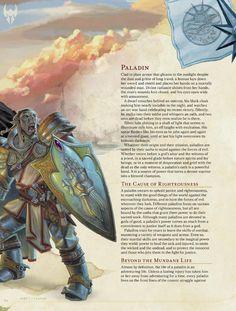 handbook for mortals cover art