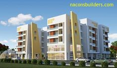 BEST BUILDERS IN BANGALORE: real estate developers companies  bangalore