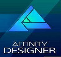 Affinity Designer 1.6.3 Free Download Mac OS X Full Cracked http://ift.tt/2FgBcBj