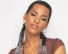 Image result for braids with beads