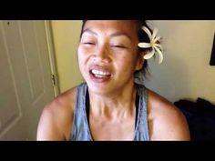 Day 3 of 3 Day Refresh Vlog   Cleanse   Detox