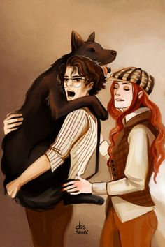 Image shared by ♛Queen M♛. Find images and videos about book, harry potter and sirius black on We Heart It - the app to get lost in what you love. Arte Do Harry Potter, Harry Potter Comics, Harry Potter Artwork, Harry Potter Marauders, Harry Potter Ships, Harry Potter Drawings, Harry Potter Images, Harry Potter Anime, Harry Potter Jokes