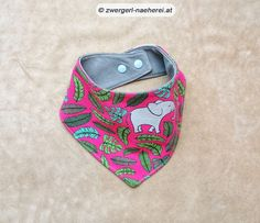 Baby Accessoires, Longchamp, Tote Bag, Hats, Fashion, Elephants, Moda, Hat, Fashion Styles
