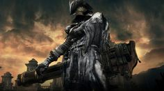 awesome Bloodborne - Co-op Multiplayer Gameplay (PS4)