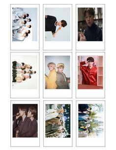 Cartoon Wallpaper Iphone, Bts Wallpaper, Casas Estilo Harry Potter, Lomo Card, Bts Polaroid, Bts Merch, Bts Chibi, Bts Lockscreen, Bullet Journal Inspiration