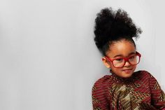 A List of African Clothing Kids Stores — Bino and Fino - African Culture For Children Uk Fashion, African Fashion, Kids Fashion, Fashion Trends, Fashion Stores, Fashion Clothes, Womens Fashion, Natural Hairstyles For Kids, Natural Hair Styles