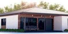 affordable-homes_001_house_plan_oz5.jpg