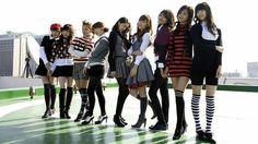 Más y más lindos recuerdos . . . #KimTaeyeon #Taeyeon #TaeTae #Taengoo #Tiffany #KidLeader #Sm #Snsd #GirlsGeneration #Taeny #Sone #Soshi #Exo #Baekyeon #RedVelvet #GFriend #Twice #Bts #Kpop #KoreanMusic #banilaco #MyVoice #IGotLove #CoverUp #Fine #태연 #소녀시대 #존 #저지레 #personaasiatour