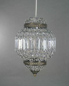 Moroccan Style Pendant Chandelier Shade Light Fitting Ceiling Lighting | eBay