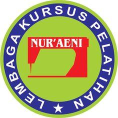 Lembaga Kursus dan Pelatihan (LKP) NUR'AENI: About Us