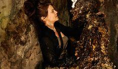 Lauren Cohan as Maggie Greene – The Walking Dead _ Season Episode 5 – Photo Credit: Gene Page/AMC Walking Dead Season 6, Walking Dead Tv Series, Walking Dead Tv Show, Fear The Walking Dead, Ncis, Snapchat, Maggie Greene, Beth Greene, Lauren Cohan