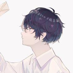 ּنۨــدمۘــنۨ ؏ــٰلٹــﮯ ۛ ּا̍ڷــڅۡــﯧْۧــٰٱ̍ڸ ؏ــڼۨــدمۘــٰ̍ا̍ ۛ ּﻻ̍ۙ … # Ngẫu nhiên # amreading # books # wattpad Cute Anime Guys, Cute Anime Couples, Anime Boys, Manga Boy, Manga Anime, Anime Love Couple, Anime People, Handsome Anime, Boy Art