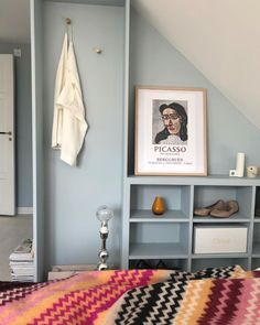 💕 87 extraordinary and inspiring home bedroom interior design for decoration 7 Style At Home, Unique Home Decor, Cheap Home Decor, Home Bedroom, Bedroom Decor, Ideas Prácticas, Girl Bedroom Designs, Home Fashion, Home Decor Inspiration