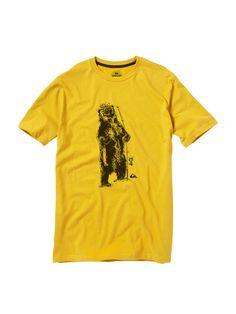 Fresh Catch Slim Fit T-Shirt