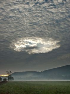 Clouds.Sky.Облака.Небо.
