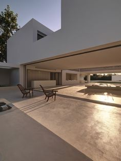House Over A Garden - Los Limoneros - Picture gallery