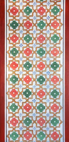 21 Byzantine Icons, Byzantine Art, Bohemian Pattern, Russian Orthodox, Art Icon, Orthodox Icons, Cross Designs, Architectural Elements, Designer Wallpaper