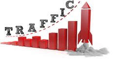 Targeted Web Site Traffic Requires Forethought