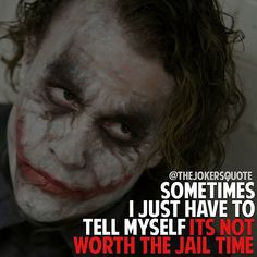 Most memorable quotes from Joker, a movie based on film. Find important Joker Quotes from film. Joker Quotes about who is the joker and why batman kill joker. Motivational Quotes For Men, Men Quotes, People Quotes, True Quotes, Funny Quotes, Inspirational Quotes, Quotes On Enemies, Sad Sayings, Funny Memes