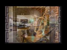 Deepika Padukone House Simple Design Software Designing Ho Asian
