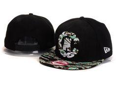 Crooks & Castles snapback hats (45)
