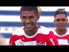 Santo Andre vs Linense - http://www.footballreplay.net/football/2017/02/25/santo-andre-vs-linense/