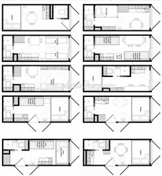 shipping-container-layout-in-shipping-container-layout-container-house-design-1.jpg (1200×1305)