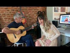 Cantora de Yala es una #zamba del #folklore #argentino #viajes #viajaporargentina #serviajera