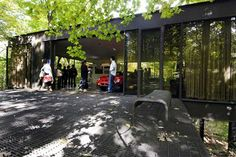 'Ferris Bueller' glass house sells for $1.06M - PCHFrontpage | Local and National News, Search and Daily Instant Win Opportunities! - News