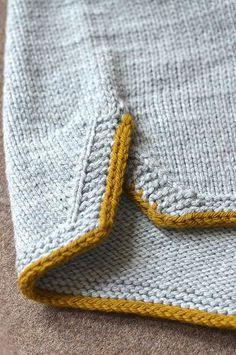 125 Besten Stricken Bilder Auf Pinterest Knitting Patterns Cast
