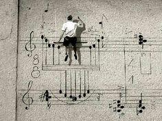 """""""Without music life would be an error"""" -Friedrich Nietzsche"""