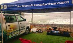 La de hoy en Instagram: Los estamos esperando hoy el mar está perfecto para clases. #surf #surflessons #Lima #learntosurf #Miraflores #surfergirl #Peru #beachlife - http://ift.tt/1K8gmug
