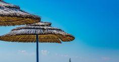 #Beach #Sea #Ocean Peraia, Thessaloniki Greece www.ShareMySea.fr