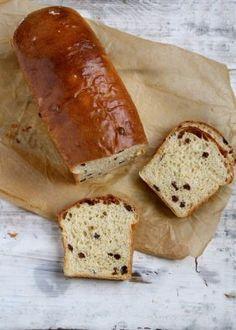 Skikkelig gode pestosnurrer med skinke og ost - Mat På Bordet Ost, Baking, Muffins, Muffin, Patisserie, Bread, Bakken, Postres, Cupcakes
