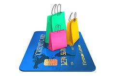 Credit cards are the in-thing. Almost every one of us has a debit card, by virtue of a bank account, but few of us enjoy the privileges granted by a credit card. To some, a credit card is a waste since it involves an annual fee while others can't...