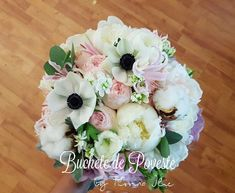 Floral Wreath, Wreaths, Vegetables, Food, Home Decor, Decoration Home, Room Decor, Vegetable Recipes, Eten