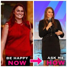 The Red Tea Detox is a new rapid weight loss system that can help you lose several pounds of pure body fat in just 14 days! Weight Loss Tea, Weight Loss Goals, Free Coffee Samples, Happy Coffee, Chronic Fatigue, Detox Tea, Slimming World, How To Lose Weight Fast, Pure Products