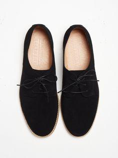 0fa3ece8ad5740  vanishingelephant  shoes  mens