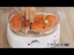 Cocina – Recetas y Consejos Vape, Breakfast, Youtube, Recipes, Food, Ideas, Fast Recipes, Fruits And Vegetables, Dishes