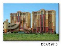 2BR condo in Calypso sold for $259,900.  Contact Craig at 850-527-0221 or www.CraigDuran.com #panamacitybeach #pcb #pcbcondosforsale