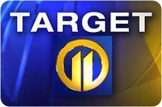 Hidden danger: Radon could be lurking in Pittsburgh-area schools | www.wpxi.com