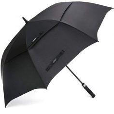 Golf Umbrella - Simple And Highly Effective Golf Tips That Are Easy To Learn Big Umbrella, Ladies Umbrella, Umbrella Stroller, Golf 7 R, Compact Umbrella, Pond Design, Canopy Design, Heat Transfer Vinyl, Fun Workouts