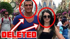 WWE 60 Second News : Alberto Del Rio Leaves WWE, PAIGE NEXT? & CM Punk U...