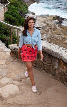 Parineeti chopra Indian Bollywood Actress, Bollywood Actors, Bollywood Celebrities, Bollywood Fashion, Indian Actresses, Shraddha Kapoor, Priyanka Chopra, Parneeti Chopra, Star Fashion