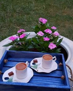Good Morning Coffee, Coffee Love, Decor, Good Morning Wishes, Good Morning Quotes, Be Nice, Decoration, Decorating, Deco