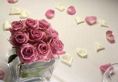Table Wedding Flowers