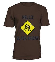 Black Friday Shopping T-shirt 2016  #blackFriday#tshirt#tee#gift#holiday#art#design#designer#tshirtformen#tshirtforwomen#besttshirt#funnytshirt#age#name#october#november#december#happy#grandparent#blackFriday#family#thanksgiving#birthday#image#photo#ideas#sweetshirt#bestfriend#nurse#winter#america#american#lovely#unisex#sexy#veteran#cooldesign#mug#mugs#awesome#holiday#season#cuteshirt